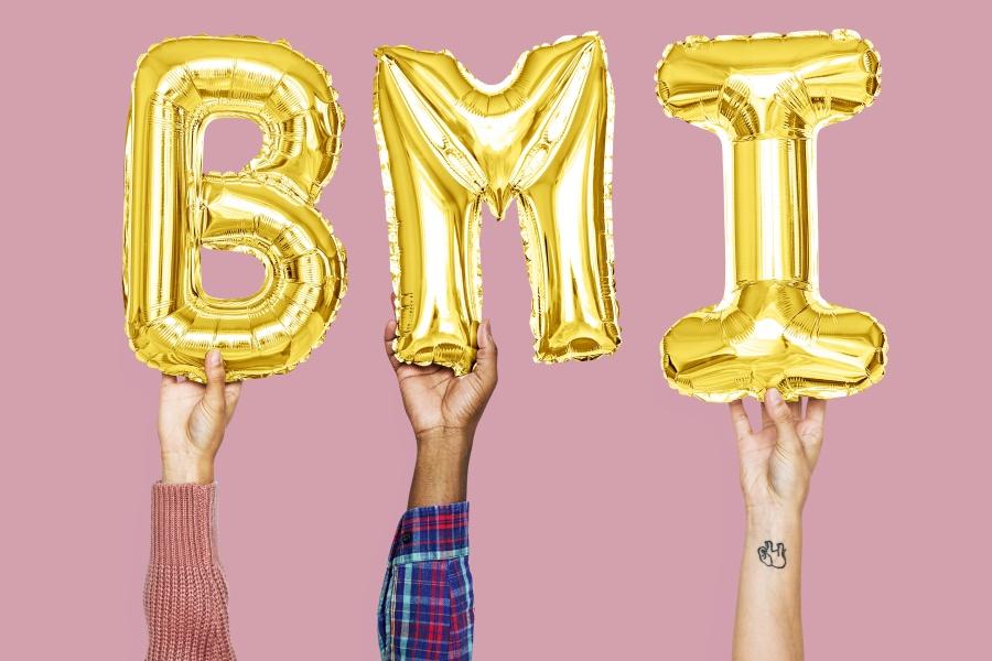 BMI - o czym mówi i jak je obliczyć?
