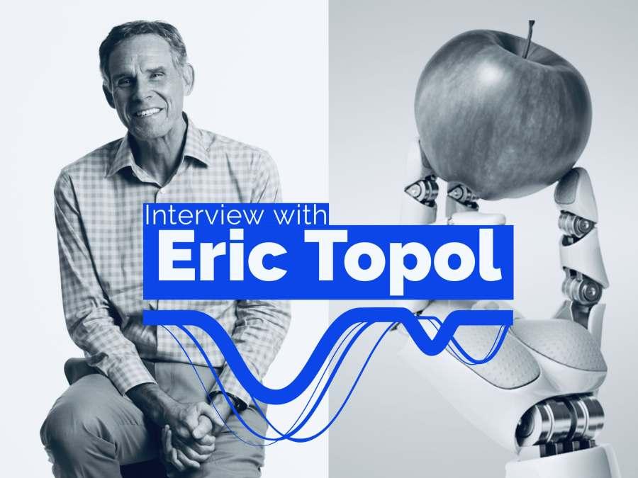 eric-topol