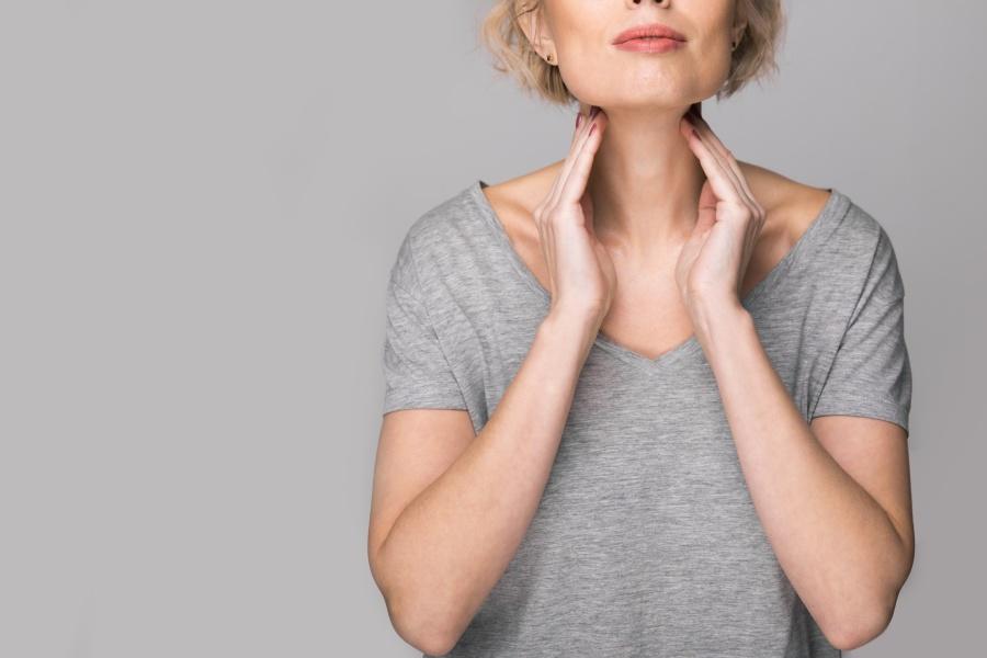 Angina - przebieg i metody leczenia