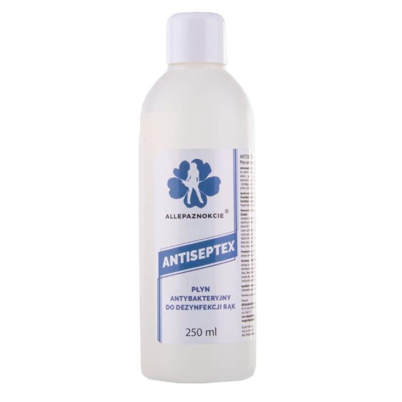 Antiseptex