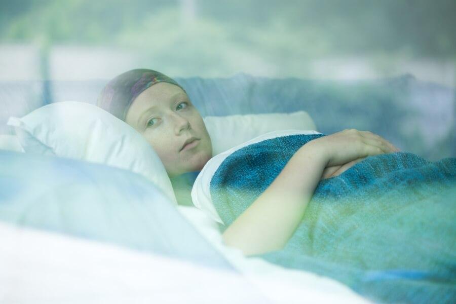 Białaczka - co warto wiedzieć na temat choroby?