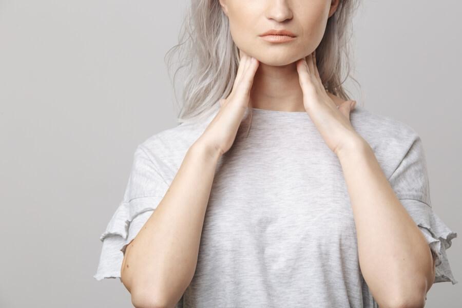 Лимфома - что это за болезнь?