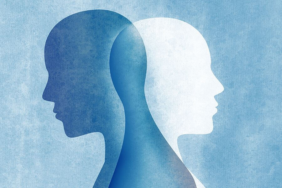 Choroba afektywna dwubiegunowa – przyczyny i objawy