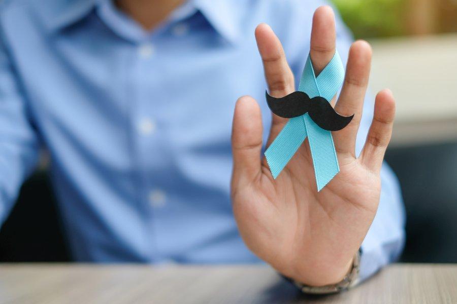 Dowiedz się, co możesz zrobić dla swojej prostaty