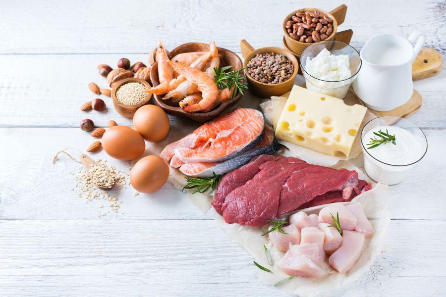 Czy dieta OXY jest bezpieczna? LekarzeBezKolejki.pl