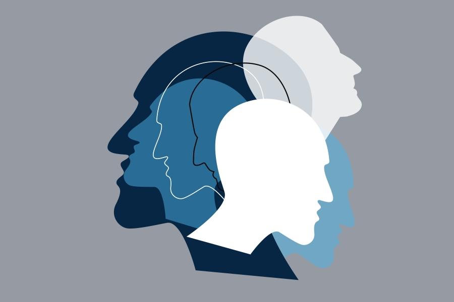 Czym jest i jak leczy się schizofrenię?