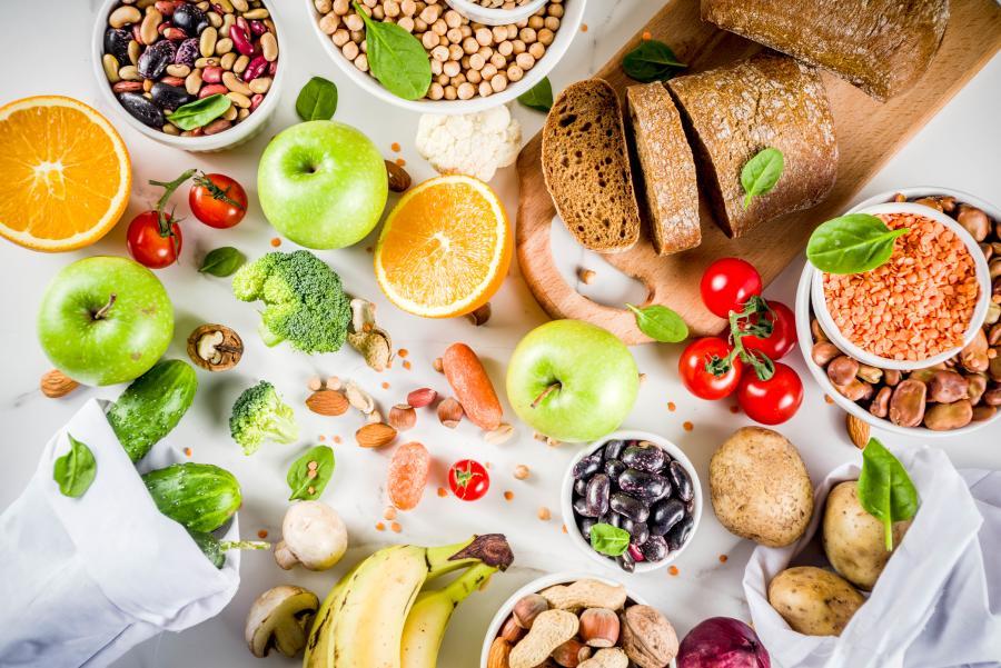 Czym jest indeks glikemiczny?
