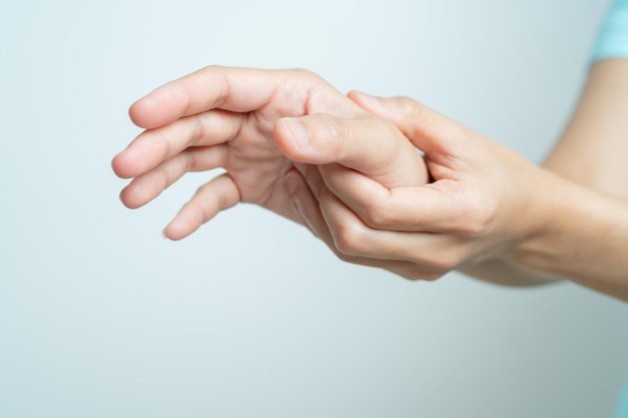 Czym jest tężyczka i jakie są jej przyczyny?