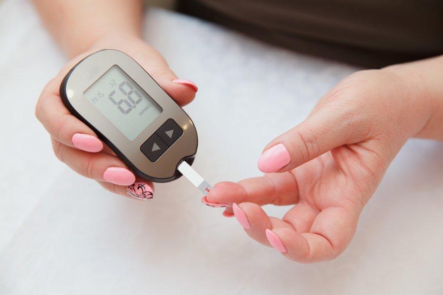 Dlaczego diabetycy powinni jeść produkty o niskim IG? LekarzeBezKolejki.pl