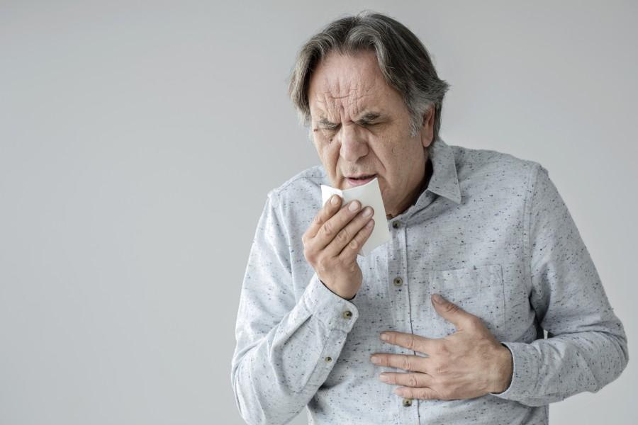 Gruźlica - skąd się bierze i jak ją leczyć?