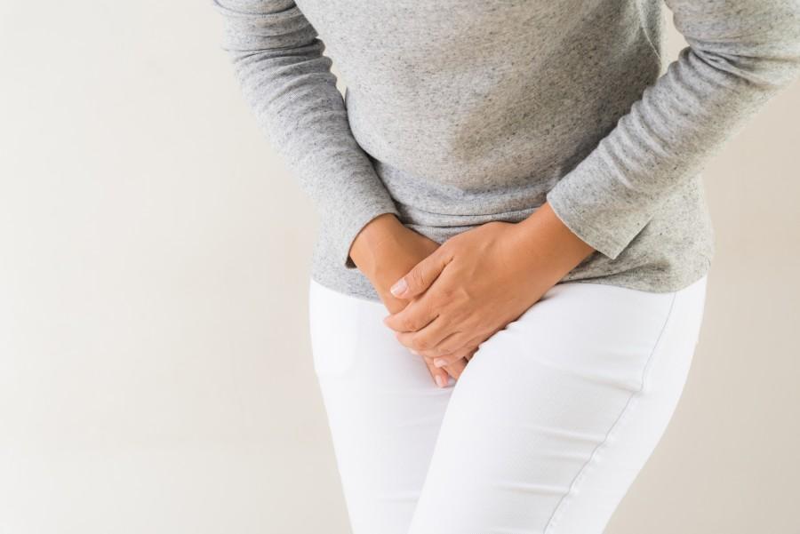 Grzybica pochwy: przyczyny, objawy i leczenie