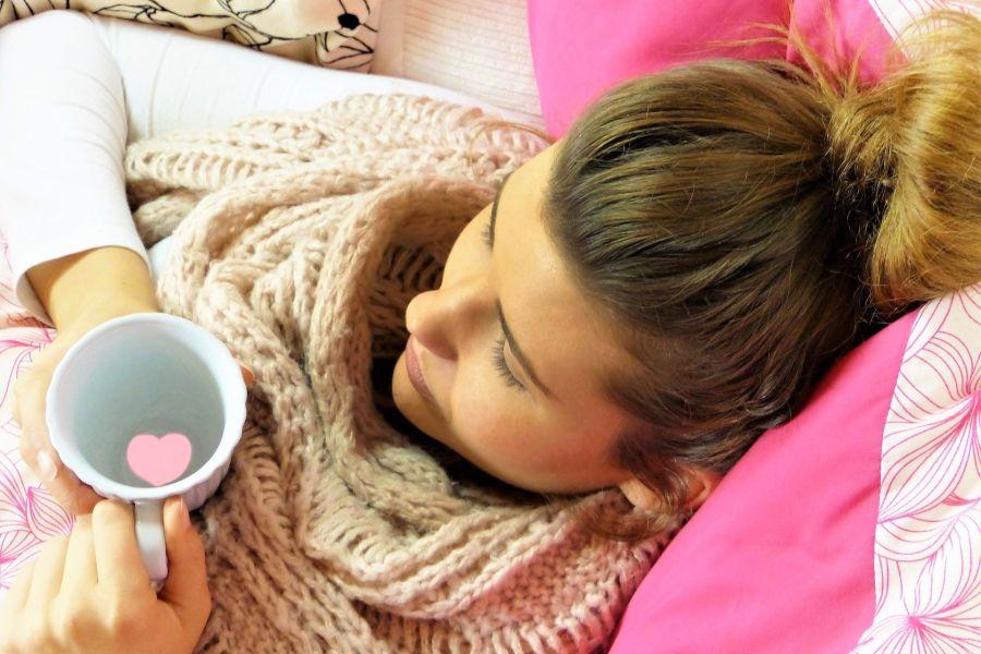 Higiena nosa - wpływ na zdrowie