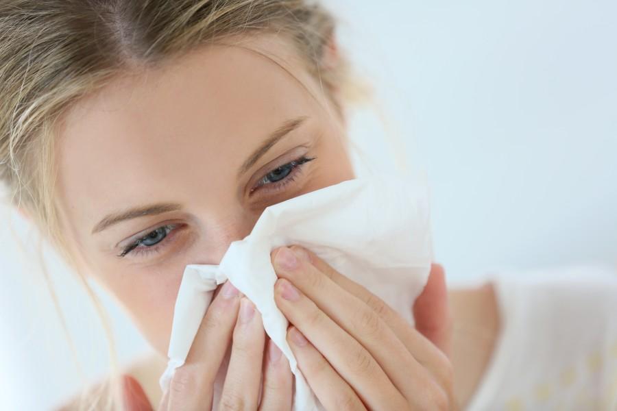 Jak leczyć przeziębienie i grypę? LekarzeBezKolejki.pl