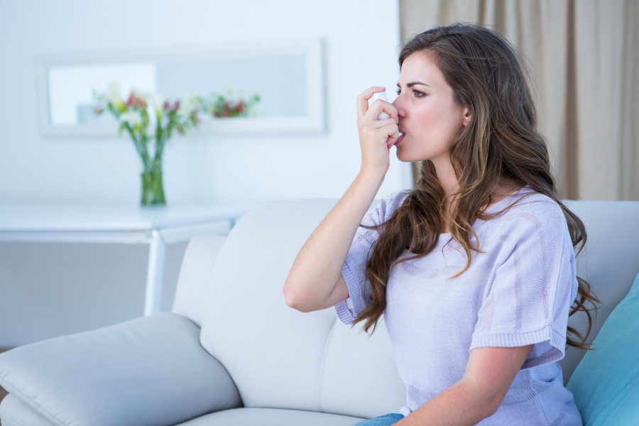jak-objawia-sie-astma-oskrzelowa-metody-leczenia