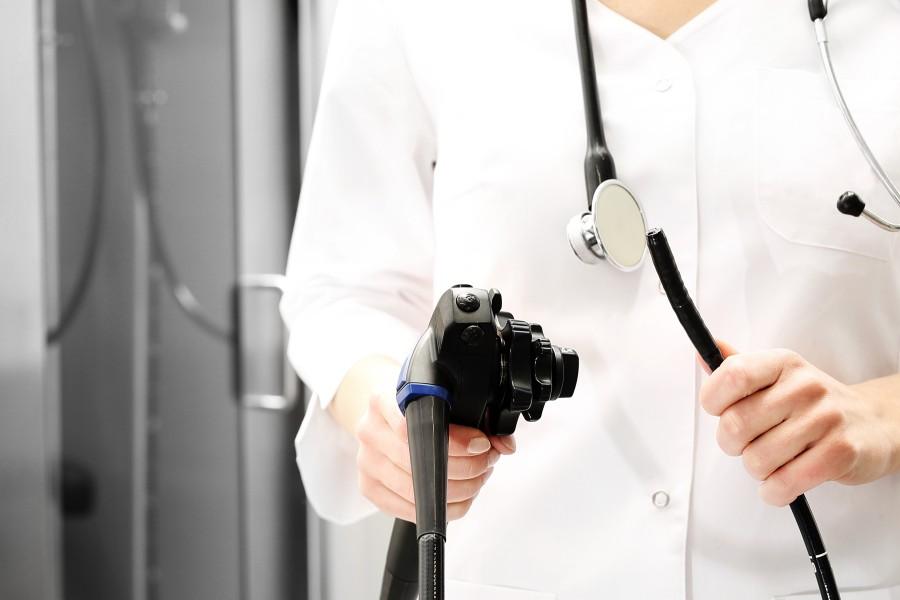 Jak przygotować się do kolonoskopii