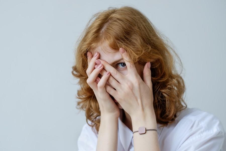 Jęczmień - przyczyny, objawy i leczenie