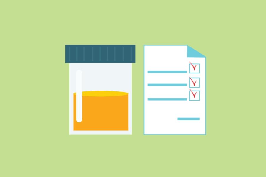 Kiedy warto wykonać badanie ogólne moczu?
