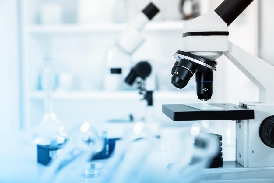 Kiedy warto zrobić cytologię?