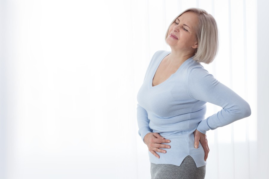 Kolka wątrobowa - objawy i metody leczenia