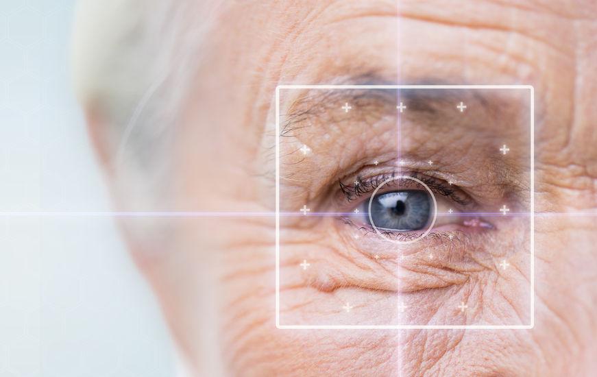 Laserowa korekta wzroku - bezpieczna i skuteczna?