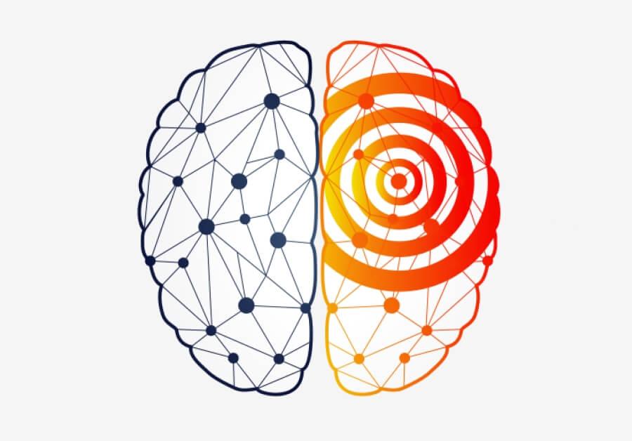 Эпилепсия (эпилепсия) - что ее вызывает?
