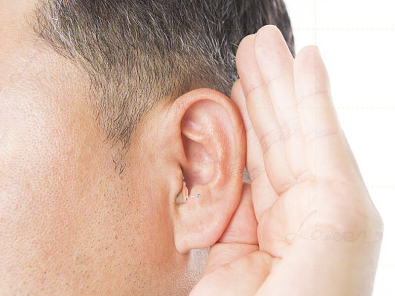 Rodzaje aparatów słuchowych