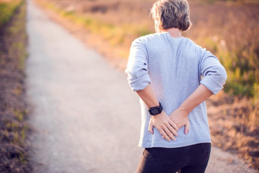 Skolioza - jakie są przyczyny i metody leczenia?