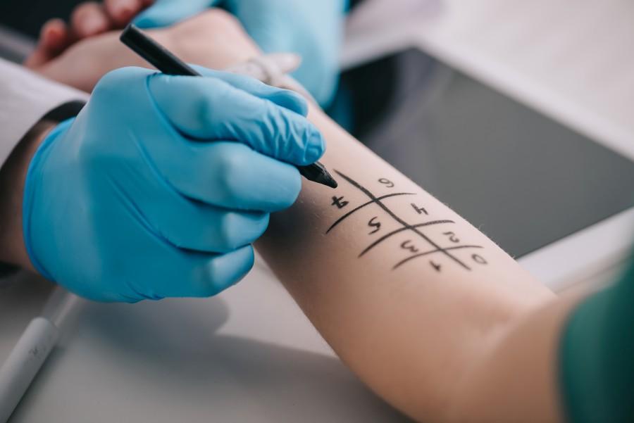 testy owulacyjne czy są wiarygodne