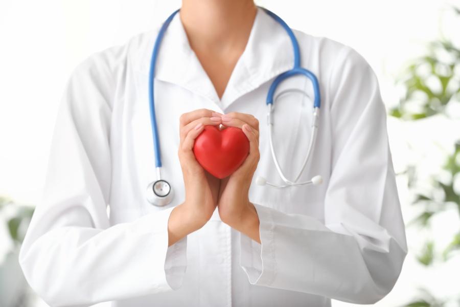 Tachykardia - na czym polega i czy jest groźna dla zdrowia?