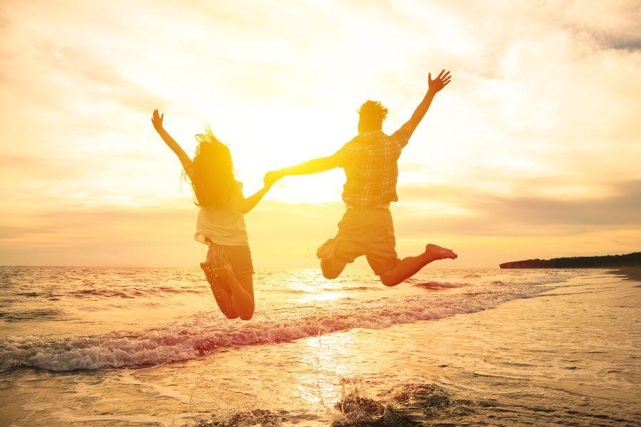 W jaki sposób serotonina wpływa na nasz nastrój?