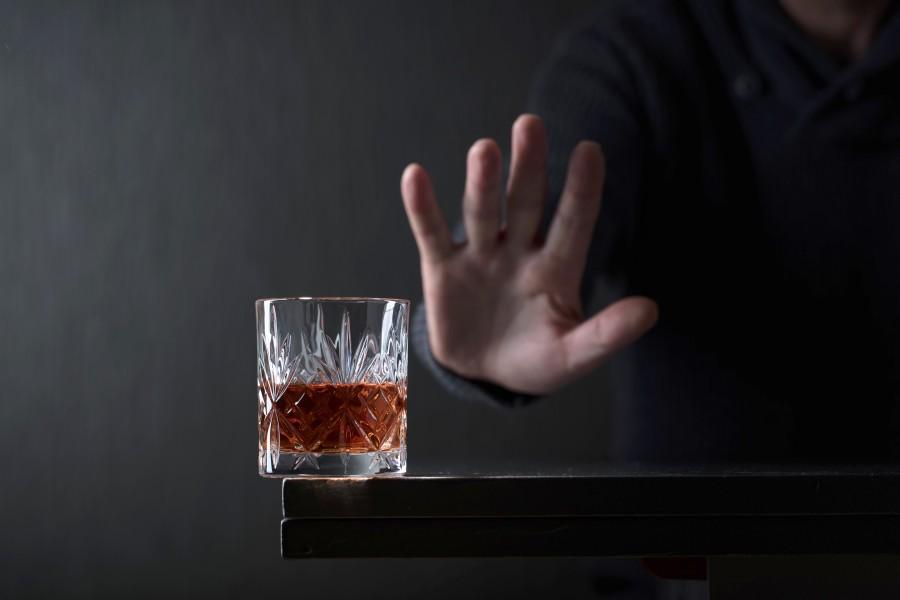 Wszywka alkoholowa – skuteczna pomoc w zachowaniu abstynencji