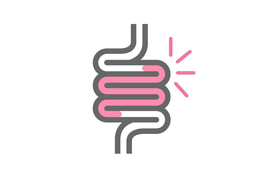 Zespół jelita drażliwego - jak rozpoznać i jak leczyć?