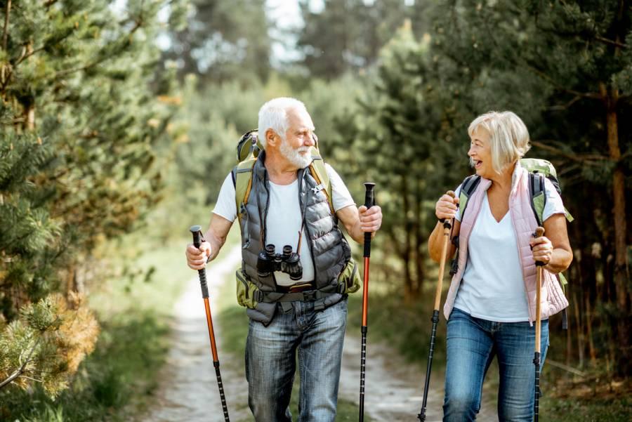 Życie bez zaćmy to lepsze życie - nowoczesne metody leczenia zaćmy